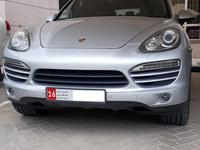 Porsche Cayenne 2011 Immaculate 2011 V6 3.6 L Cayenne S in Excelle...