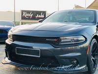 SXT / FULL SRT KIT / GOOD CONDITION
