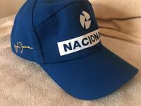 8276281354a86 24 Buy   Sell Hats online - cheap price   latest deals