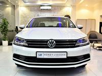 فولكسفاغن جيتا 2016 Like new !!! Volkswagen Jetta 2016 Model GCC ...