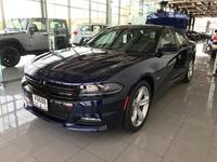 دودج تشارجر 2017 2017 Dodge Charger RT Full Options
