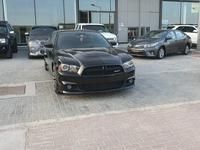 دودج تشارجر 2014 Dodge Charger SRT V8 6.4L