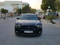 دودج تشارجر 2013 2013 Dodge Charger R/T for Sale - Super Clean