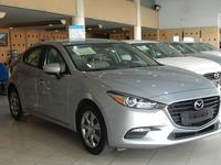 Mazda 3 2017 MAZDA 3 1.6 LIT-2017-WARRANTY-FINANCE 5 YRS 0...