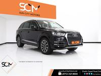 (( WARRANTY AVAILABLE )) AUDI Q7 45...