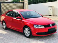 فولكسفاغن جيتا 2015 VW Jetta 2015, Mint Condition, Cruse Control,...