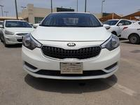 Kia Cerato 2016 KIA CERATO 2016 ITS WELL MAINTAINED AT AFFORD...