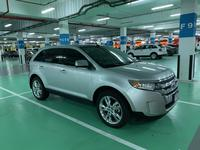 Ford Edge 2014 Ford Edge Limited, Perfect Condition