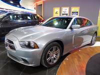 دودج تشارجر 2013 EXCELLENT VALUE!! 2013 DODGE CHARGER