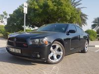 دودج تشارجر 2014 Dodge Charger R/T V8 HEMI full option