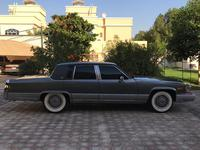 Cadillac Other 1991 Cadillac Brougham 1991