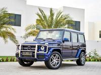 Under Warranty! - Mercedes-Benz G 6...