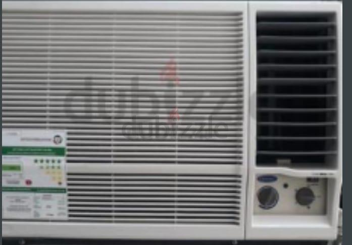 AC for sale super general 2 ton