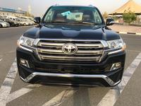 Toyota Land Cruiser 2009 TOYOTA LAND CRUISER GXR 2009 YEAR FACELIFT 20...