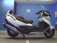 Dubizzle Sharjah Buy Sell Used New Motorcycle Bikes In