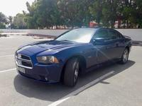 دودج تشارجر 2013 SUPERB/LOW KM/FSH/GCC/HEMI V8