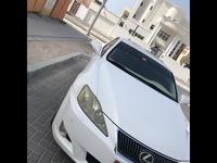 Lexus IS-Series 2009 Lexus IS 300 for sale