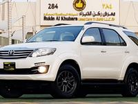 TRD !!!! TOYOTA FORTUNER.60 YEAR AN...