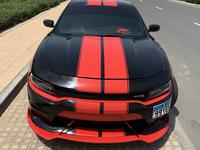 دودج تشارجر 2016 Hot deal Dodge Charger hellcat with SRT kit