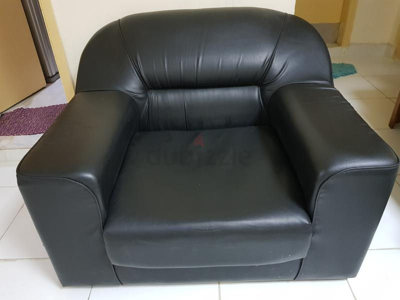 Dubizzle Abu Dhabi Sofas Futons Lounges 2 Seat Sofa Chair