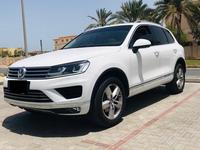 RAMADAN OFFER! TOUAREG TOP OF THE R...