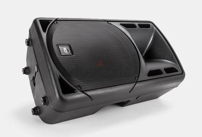 RCF ART 312A MK4 800W active speakers