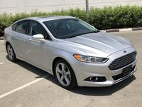Ford Fusion 2015 ONLY 689X60 MONTHLY.FULL OPTION  FREE ONE YEA...
