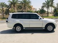 RAMADAN OFFER! ***PAJERO GCC*** FUL...