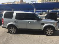 Land Rover LR3 2009 Deal of the month!