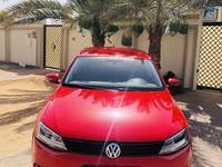 فولكسفاغن جيتا 2015 VW Jetta 2015, 53000 km, Under Warranty till ...