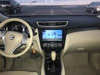 نيسان اكس تريل 2015 Xtrail  2015 7 seaters - 2WD - GCC- Full Touc...