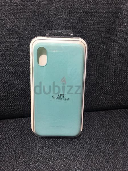 Iphone x case for sale