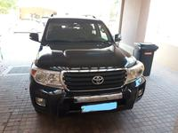 Toyota Land Cruiser 2012 Toyota Landcruiser -  Full Options, Clean  an...