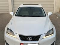 Lexus IS-Series 2011 2011 Lexus IS300 in perfect condition!