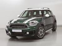 Buy Sell Any Mini Countryman Car Online 50 Ads On Dubizzle Uae