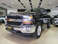 Chevrolet silverado like brand new