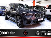 *[[2019]]BMW X5 (XDRIVE 40i) IN EXC...