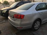 فولكسفاغن جيتا 2014 Car for sale