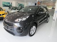 Kia Sportage 2017 RAMADAN OFFER- GDI-2.4 I4 4WD-(1,231/MONTH) 0...