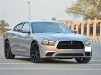 دودج تشارجر 2014 Dodge Charger V6 2014 - 22 inch Nicha Rims .
