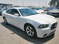 دودج تشارجر 2014 Charger 2014 (New Condition)