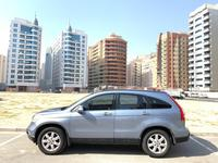 Honda CR-V 2009 A Super-Car and well kept Honda CRV Full Opti...