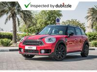 Buy Sell Any Mini Car Online 207 Ads On Dubizzle Dubai