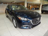 Mazda 3 2018 MAZDA 3 -SPORTS-2.0 LIT-2018-LOW KMS LIKE NEW...