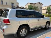Toyota Land Cruiser 2010 Toyota Land Cruiser GXR V6 GCC - WhatsApp me ...