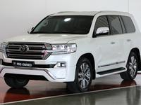 Toyota Land Cruiser (ref.: 1921646)