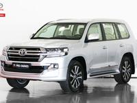 Toyota Land Cruiser (ref.: 2015127)