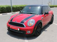 MINI Cooper 2011 2011 Mini Cooper | 1.8L Engine | Best Price o...