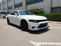دودج تشارجر 2015 GET 100% FINANCE CHARGER SRT BODYKIT