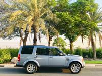 Land Rover LR3 2009 A Beautiful and appealing LAND ROVER LR-3 HSE...